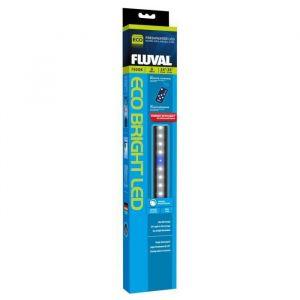 Fluval LED Eco Bright 53-83 cm