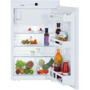 Liebherr IKS1624 - Réfrigérateur 1 porte encastrable