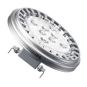 Philips Master LEDspot LV D 11 - 50W 930 AR111 40D