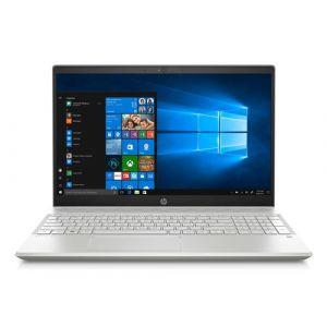 HP Pavilion 15-cs0005nf - 15.6 Core i5 I5-8250U 1.6 GHz 8 Go RAM 1.128 To SSD