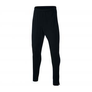 Nike Pantalon de football Dri-FIT Academy pour Enfant plus âgé - Noir - Taille L - Unisex
