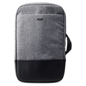 Acer Sacoche pour ordinateur portable SDOS 3EN1 GRIS