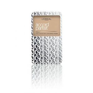 L'Oréal Accord Parfait Genius 1.5.N Lin