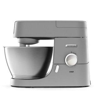 Kenwood KVC3110S - Robot pâtissier Chef