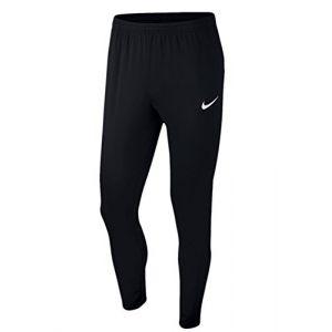 Nike Bas de Survêtement Academy 18 - Noir/Blanc Enfant - Noir - Taille Boys M: 137-147 cm
