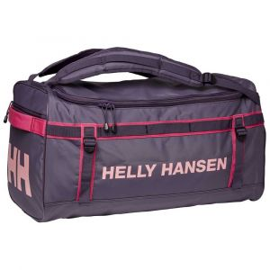 Helly Hansen Sacs à dos de voyage Classic Duffel 30l - Nightshade - Taille One Size