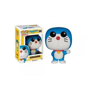 Funko Figurine Pop! Doraemon