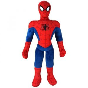 Peluche Marvel Ultimate Spider-Man 70 cm