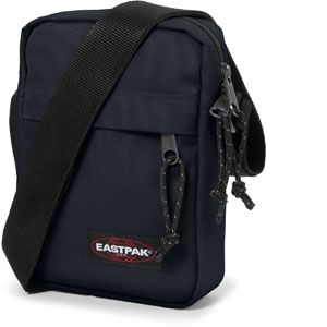 Image de Eastpak The One couleur bleu