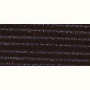 Rayher Fil élastique Ø 1 mm x 5 mètres Noir