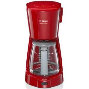 Bosch TKA3A034 - Cafetière électrique