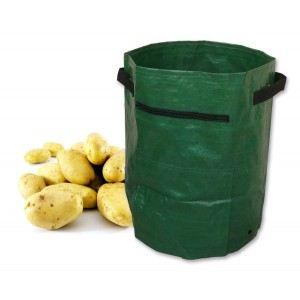 Aic 2 kits à planter pomme de terre