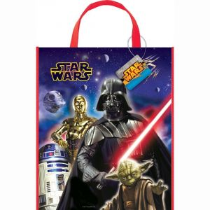 Tote bag Star Wars