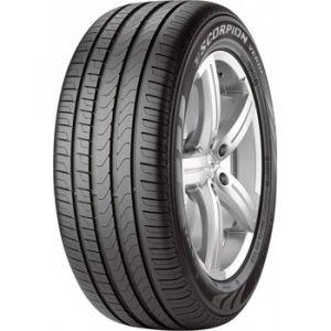 Pirelli 275/40 R21 107Y Scorpion Verde XL