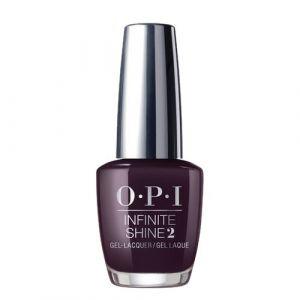 O.P.I Infinite Shine Lincoln Park After Dark - Vernis à ongles