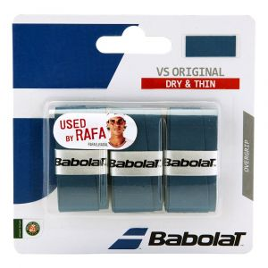 Babolat Vs Original 3 Units