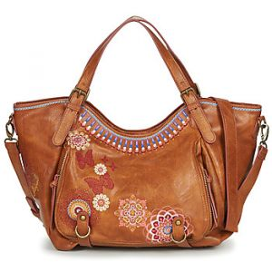 Desigual Chandy Rotterdam (19SAXP50) marron