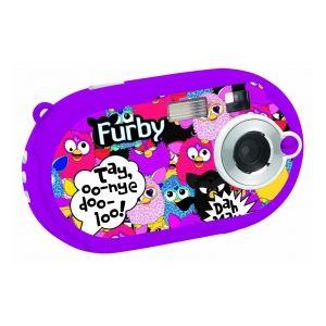 Lexibook DJ028FU : Furby