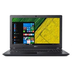 Acer PC Portable Aspire 3 A315-33-C2F6 15.6