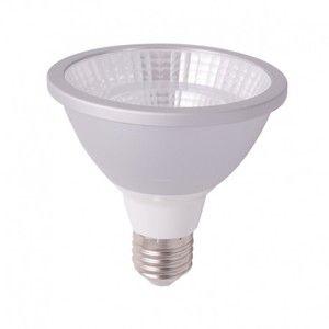 Lumihome PAR-PRO30BC AMPOULE PAR20 7W - E27 - 900 lumens - 30° - BLANC CHAUD -