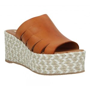 PARE GABIA : Sandales MADUNA