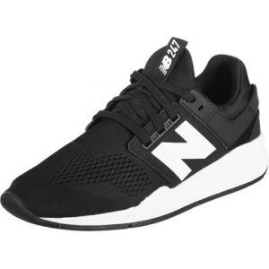 New Balance Ms247 chaussures noir 43 EU