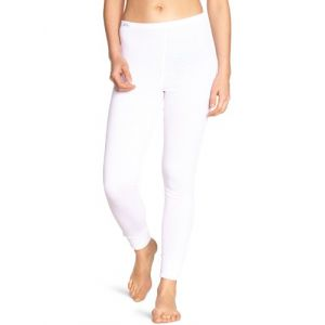 Odlo Originals Warm Collant chaud femme Blanc Taille Fabricant : XXS