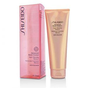 Shiseido Advance Body Creator - Perfecteur concentré minceur anti-cellulite