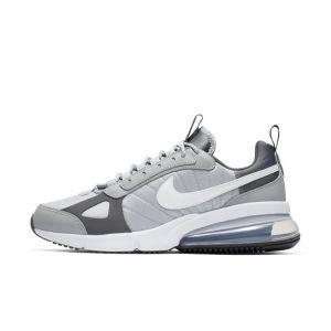 Nike Chaussure Air Max 270 Futura pour Homme - Gris - Couleur Gris - Taille 47