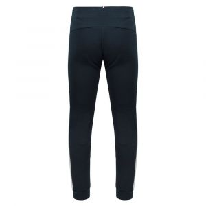 Le Coq Sportif Pantalon - Tri slim n1 - Bleu Homme L