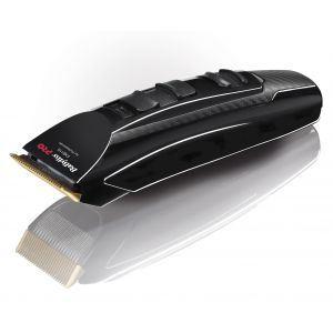 Babyliss FX811E - Tondeuse à cheveux professionnelle Volare X2 avec ou sans fil