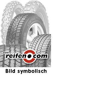 Image de Pirelli Pneu auto été 285/30 ZR18 93Y P Zero Rosso Asimmetrico N4