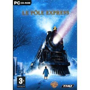 Le Pôle Express [PC]