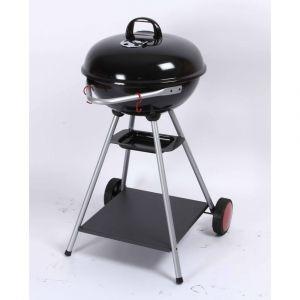 Mode de vie Brighton - Barbecue à charbon de bois
