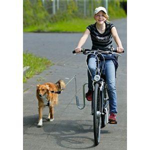 Karlie Accessoire vélo Doggy Guide