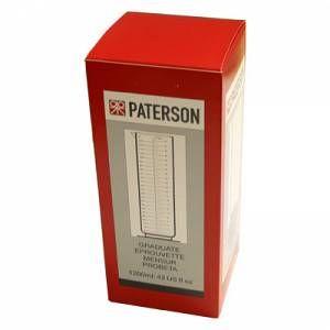 Paterson Eprouvette graduée 1200cc