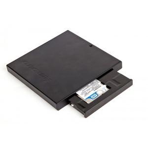 Lenovo 0A65639 - Graveur DVD 8x SATA