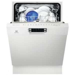 Electrolux ESI5533LOK - Lave-vaisselle intégrable 13 couverts