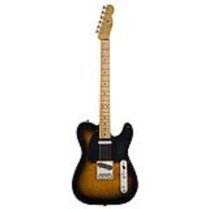 Fender Telecaster Road Worn '50s