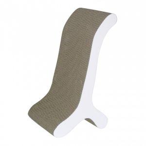 Capac Griffoir Design