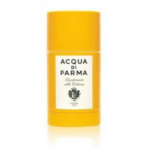 Acqua Di Parma Colonia - Déodorant stick pour homme