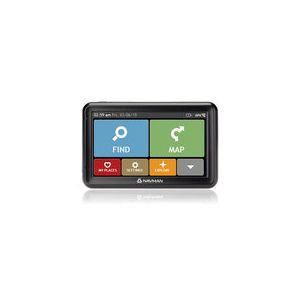 Navman 5000 LM - GPS auto