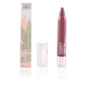Clinique Chubby stick 08 Graped-Up - Baume à lèvres hydratant teinté