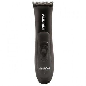Hair On - Tondeuse finition Infinity