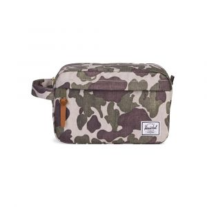 Herschel Trousse de toilette Pochette Chapter
