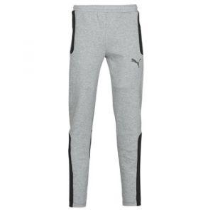 Puma Jogging EVOST PANT Gris - Taille L,M,S,XL,XXL