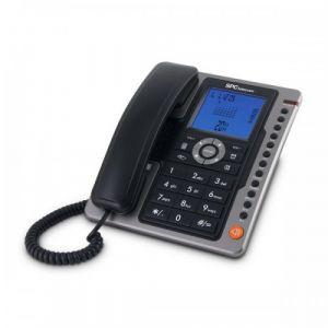 SPC 3604N - Téléphone