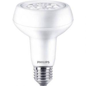 Philips Ampoule LED réflecteur R80 E27 - 667 Lumens - 7 W