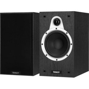 Tannoy Eclipse One Noir