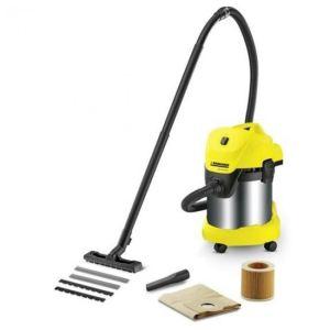Kärcher MV 3 Premium - Aspirateur eau et poussières